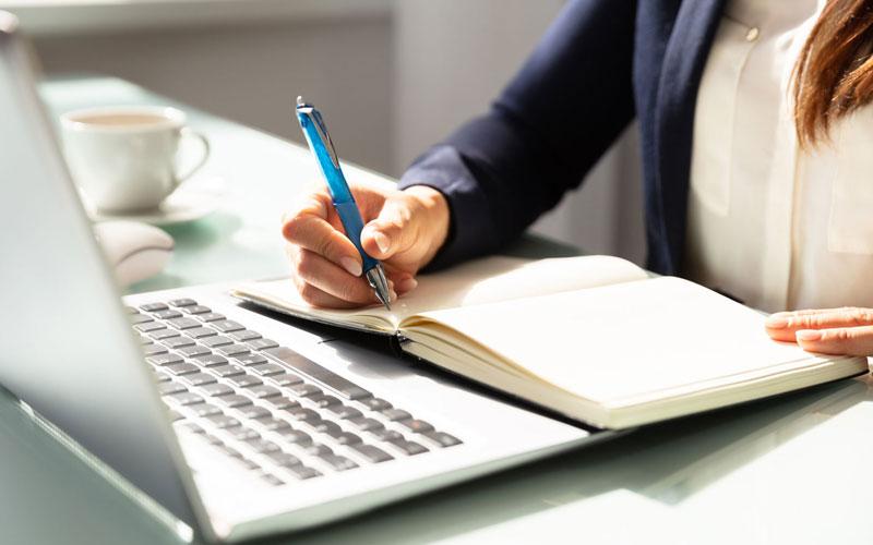 Bisnis Online Hampir Tanpa Modal