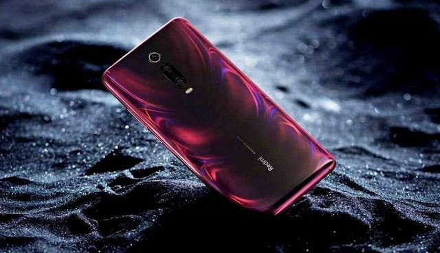 Redmi K20 Pro and Redmi K20 launching in India by mid-July, Manu Kumar Jain confirms