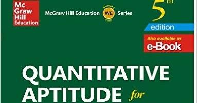 aptimithra aptitude book pdf free download