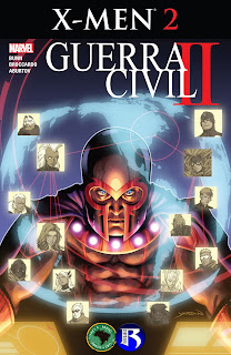 http://renegadoscomics.blogspot.com/2016/07/guerra-civil-ii-x-men-02-2016.html