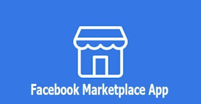 Facebook Marketplace App – Facebook Business Store Marketplace | Buy and Sell