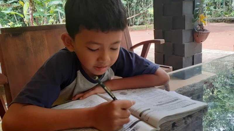Kemendikbud Izinkan Pemda Tunda Membuka Sekolah Pada Januari 2021