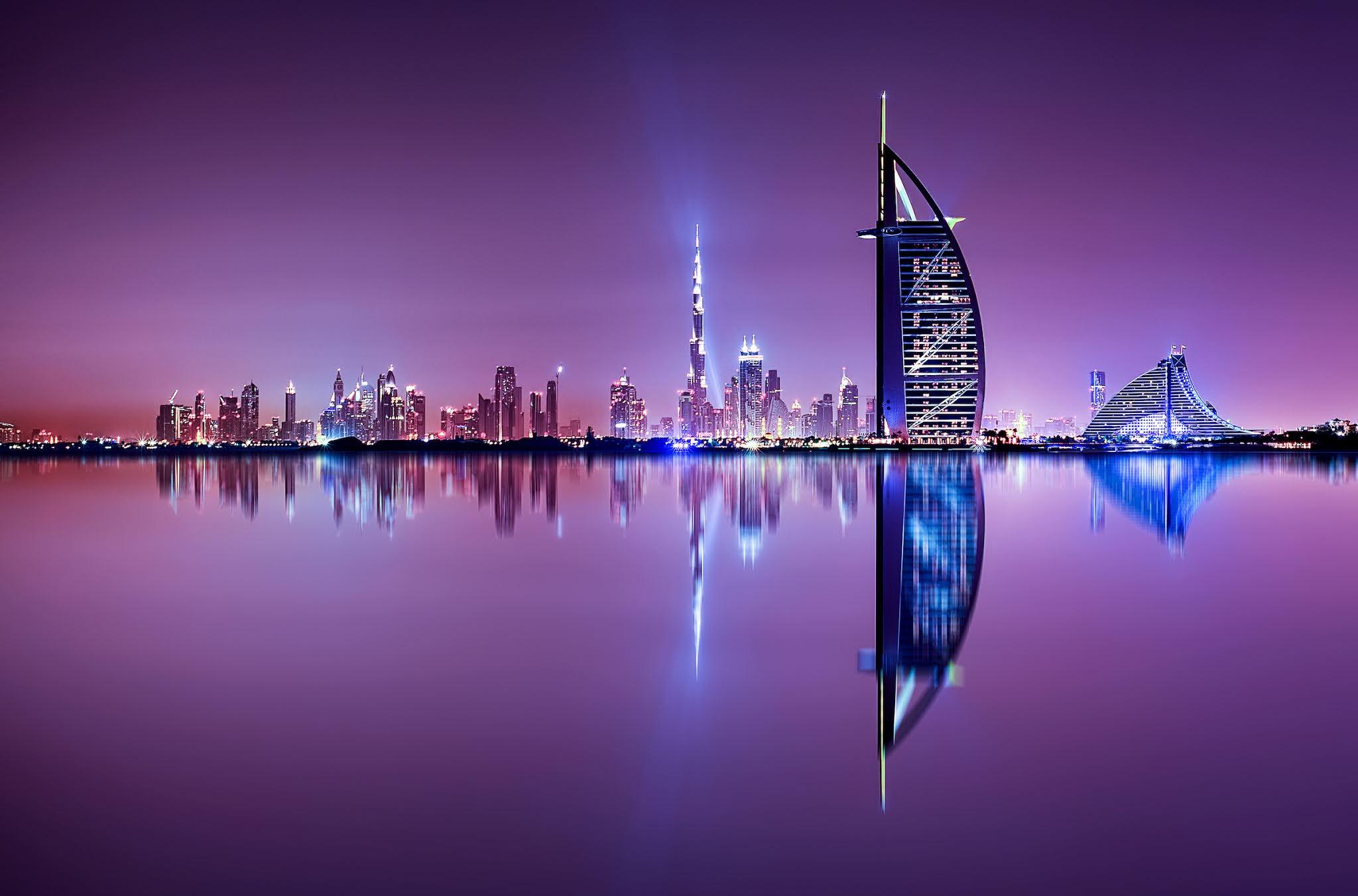 ATM 2021 in-person event to take place in Dubai