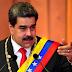 Maduro dice que si la oposición gana las legislativas él deja la Presidencia