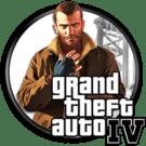 تحميل لعبة Grand Theft Auto IV لجهاز ps3