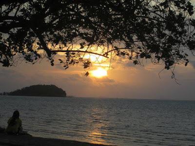 Best Beaches in Belitung Island, Indonesia