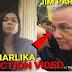 WATCH: Maharlika to Jim Paredes: Hoy bobong matanda! Demonyo ka. G*go. Punyeta ka.