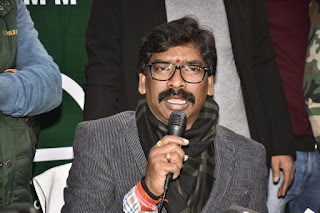 hemant-huge-victory-in-jharkhand