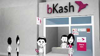 bkash offer 2020,bkash refer offer 2020,bkash new account offer 2020,bkash app offer 2020,বিকাশ অফার ২০২০,bkash recharge offer 2020,bkash new offer 2020,bkash account open offer,bkash cashback offer 2020,bkash new account offer,নতুন বিকাশ একাউন্ট অফার 2020,new bkash account offer,bkash apps 2020,new bkash account open offer,bkash new account bonus,bkash app 2020,how many bkash account can i open,bkash bonus,bkash mobile recharge offer 2020