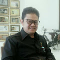 Wacana PD BPR Bank Salatiga Akan Ganti Logo, Ketua Fraksi PDIP : ' Itu Hanya Upaya Kamuflase 'Mupuri borok', Gak Lucu, Harusnya Tutup Aja'