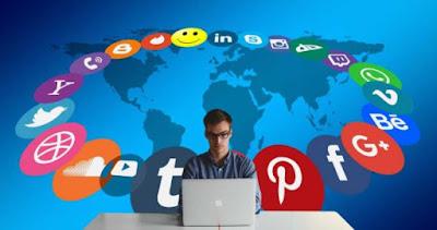 Penyebab Kenapa Kecepatan Internet Makin Lemot Akses Wifi Lambat Koneksi Tidak Kencang