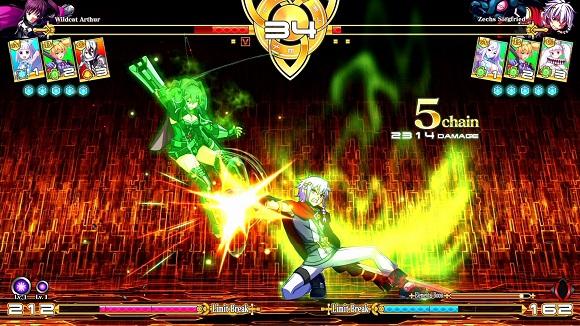 million-arthur-arcana-blood-pc-screenshot-www.deca-games.com-5