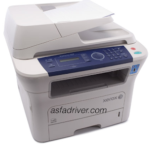 Xerox Workcentre 3220 Driver Download for mac os x, linux and Windows