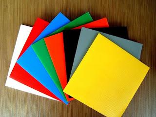 tấm nhựa pp, tấm nhựa danpla, tấm nhựa màu đỏ, tấm nhựa màu đen, tám nhựa màu vàng, tấm nhựa sóng, hạt nhựa dẻo, hạt nhựa pp, hạt nhua nguyen sinh, hat nhua,