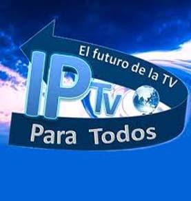 IPTV para todos  ✅ +1400 canales SD, HD, FHD ✅ +1500 Películas y Series ✅ Demo