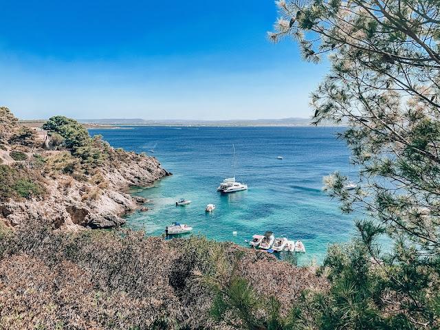 Weekend w Alghero na Sardynii - co warto wiedzieć?