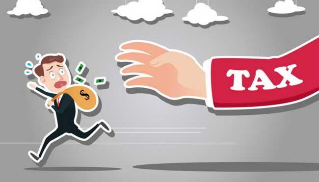 jasa bantuan menyelesaikan masalah sengketa pajak yang sudah masuk pengadilan
