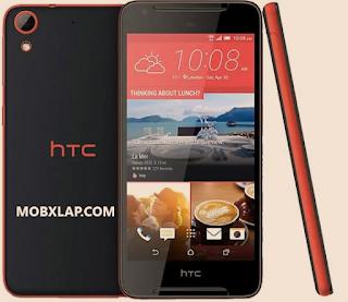 سعر HTC Desire 628 في مصر اليوم