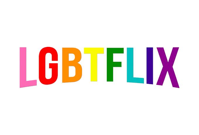 LGBTGFLIX, plataforma libera gratuitamente filmes de temática LGBT