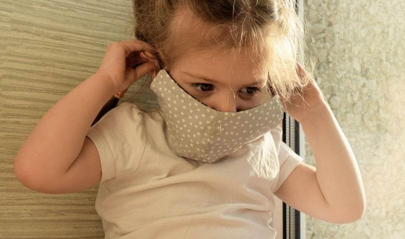2020 pandemi gölgesinde geçti