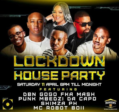 https://hearthis.at/hits-africa/da-capo-lockdown-house-party-live-mix/download/