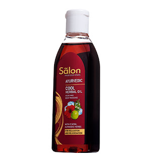 Salon Professional Cool Herbal Oil Modicare Business Opportunity बाढ़/बारिश से पहले और बाद में एहतियाती उपाय | PHOTO GALLERY  | KYPSUPPORTBLOG.FILES.WORDPRESS.COM  #EDUCRATSWEB 2020-07-22 kypsupportblog.files.wordpress.com https://kypsupportblog.files.wordpress.com/2020/07/precautions-to-be-taken-during-flood-1-3.png