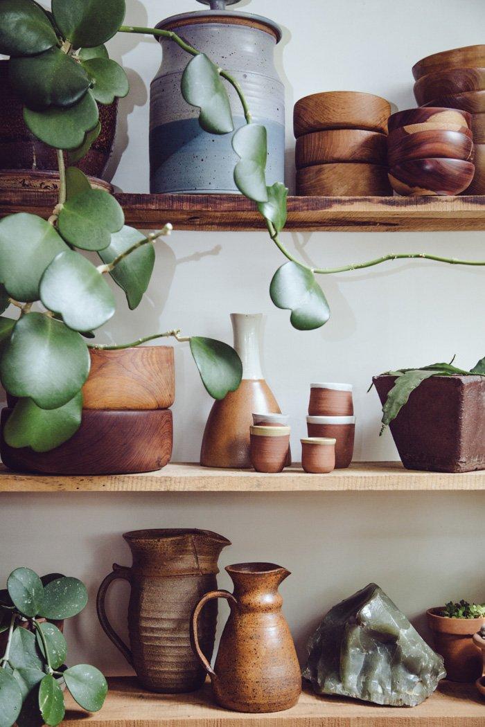 5 destinos donde comprar artesan a que mola blog - Artesania y decoracion ...