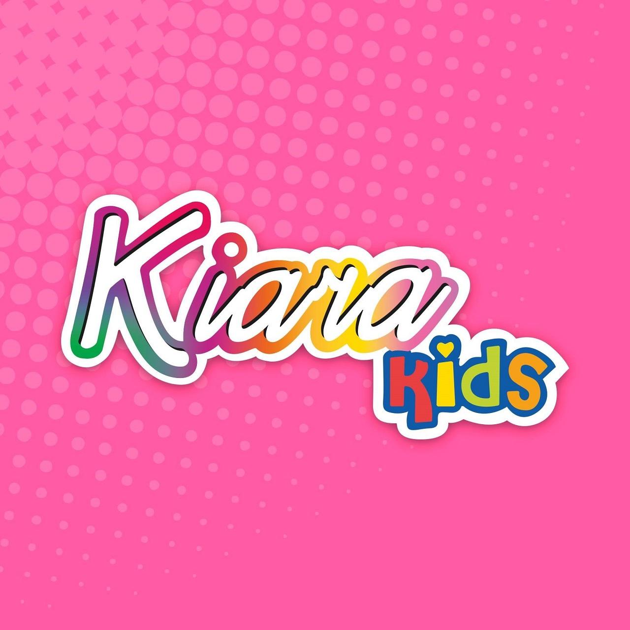 Kiara Kids