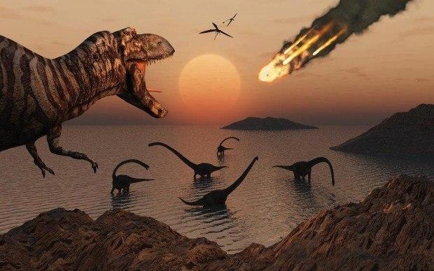 https://www.mundodosanimais.pt/animais-pre-historicos/extincao-k-pg/