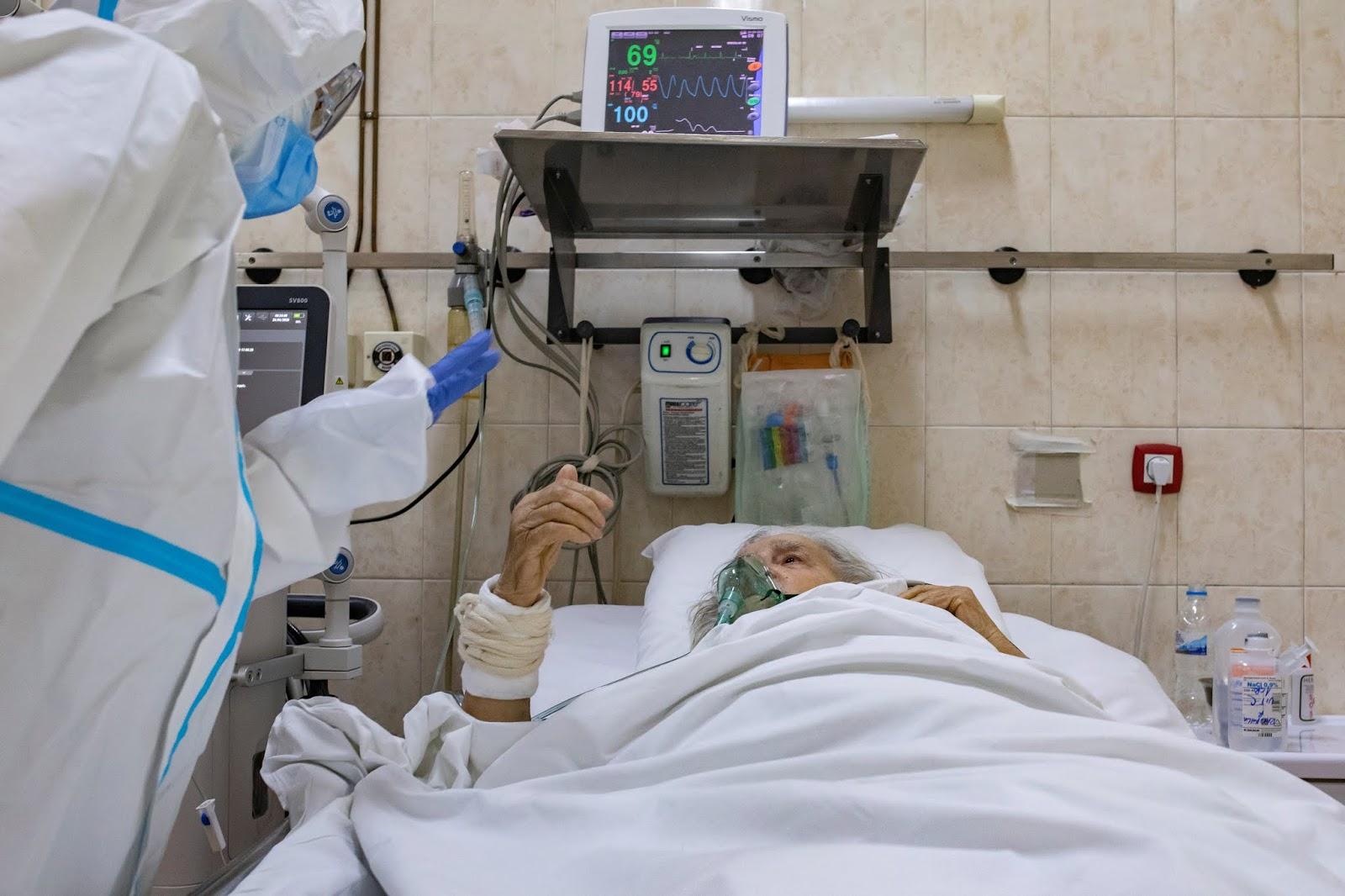 Piden a pacientes cardíacos que no abandonen tratamientos y que consulten ante síntomas