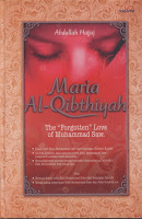 https://ashakimppa.blogspot.com/2019/07/download-ebook-muslimah-maria-al.html