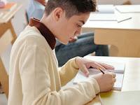 Kisi-kisi Soal Ulangan Harian 1 PAKat Kelas 10 Semester 1