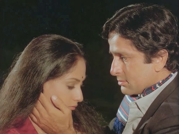 Watch Online Full Hindi Movie Silsila (1981) On Putlocker Blu Ray Rip