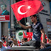 ترکی کا عوامی انقلاب : اب پاکستانی کیا کریں گے؟