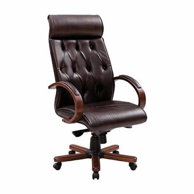 ofis koltuk,ofis koltuğu,makam koltuğu,ahşap makam koltuğu,kapitone makam koltuğu