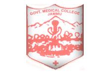 GMC Jammu Jobs,latest govt jobs,govt jobs,Jr Staff Nurse jobs