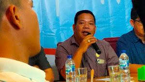 Video: Bapenda Samosir Bantah Tudingan Pungli dan Pajak Tinggi di Pasar Onan Baru