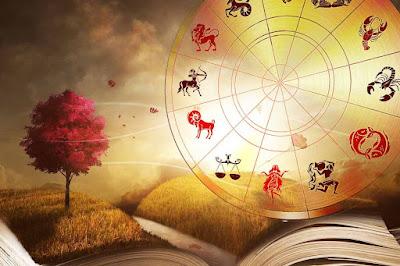 Horoscopul zilei de sâmbătă, 14 august 2021