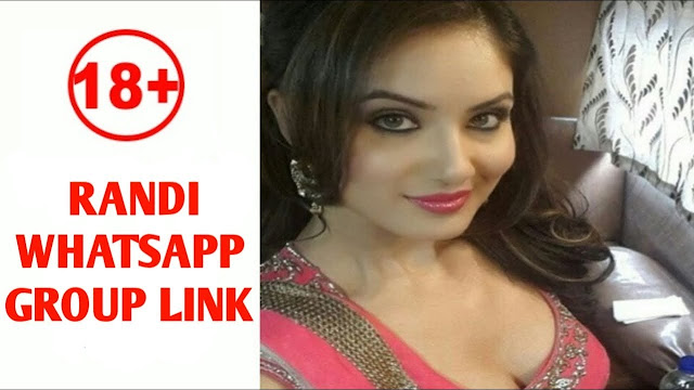 Hot {Whatsapp Group links of Girls} active groups Links list 2019