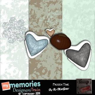 http://www.mymemories.com/store/display_product_page?id=RVVC-MI-1601-98774&r=Scrap%27n%27Design_by_Rv_MacSouli