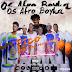 Os Afro Boyka Feat. Teo no Beatz - Pico (Afro House)