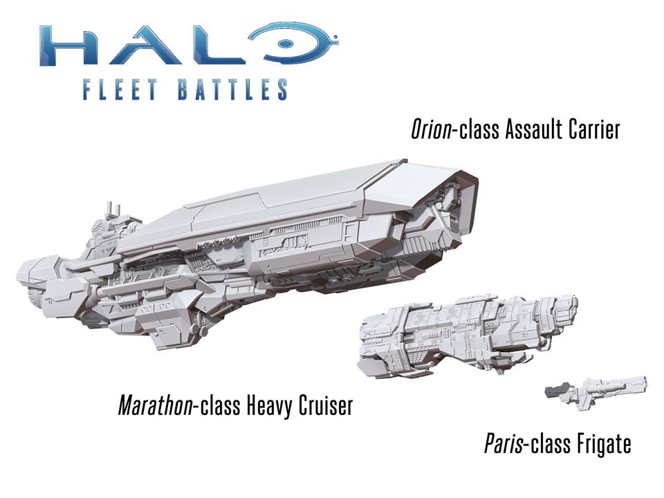 space battle concept art - Google Search Star Ships Pinterest - vehicle order form