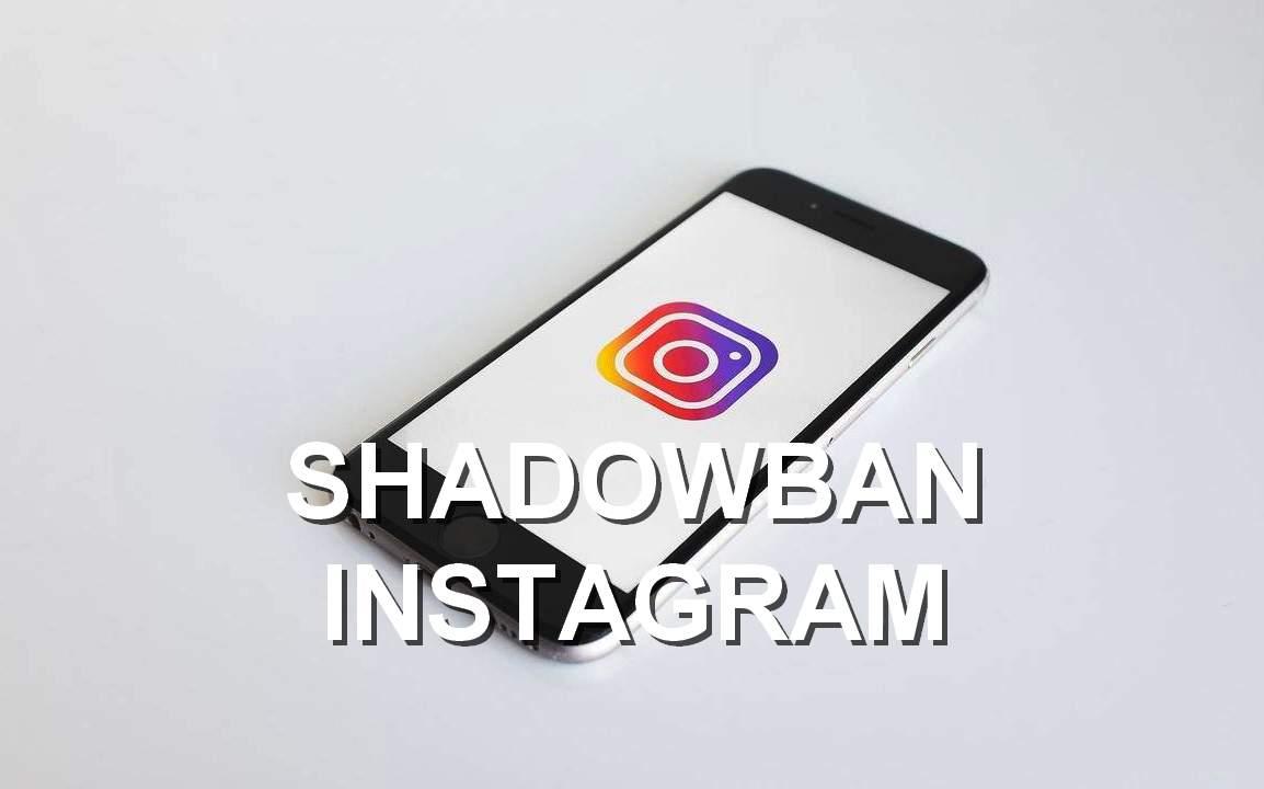 Pengalaman Cara Mengatasi Shadowban Instagram sampai Normal (slashgear.com)