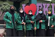 Pengenalan Lingkungan Persekolahan di SMP 160 Jakarta