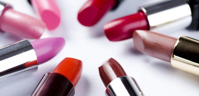 Makyaj ve Cilt bakım ürünlerinin kullanım süresi
