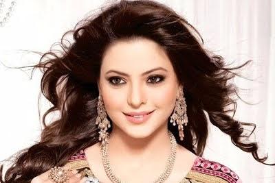 amna sharif