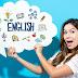 Satu Satunya Les Bahasa Inggris Bergaransi Sampai Bisa