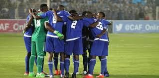 مشاهدة مباراة الهلال واهلي مروي بث مباشر اليوم 16-09-2020 بالدوري السوداني