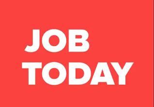 aplikasi-untuk-mencari-lowongan-pekerjaan-9
