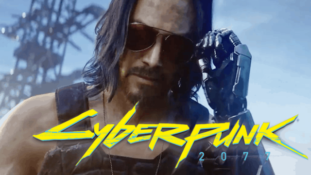 Cyberpunk 2077 Highly Compressed Full Game Download